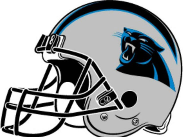 640x480 Denver Broncos Or Carolina Panthers