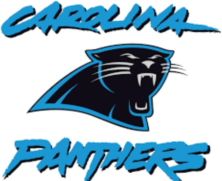 720x587 Mnf Carolina Panthers Vs Miami Dolphins