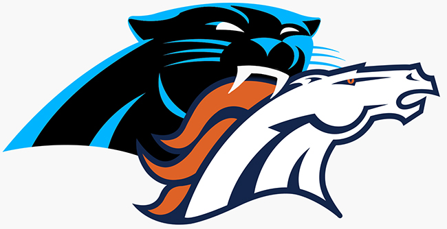 650x334 Panthers Slay Broncos In Brand Super Bowl Pick2 Inc