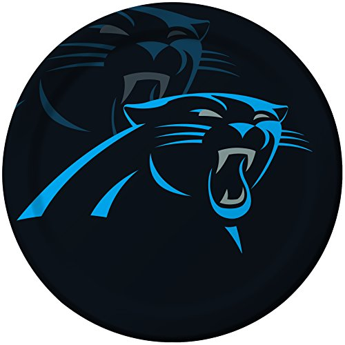 500x500 Panthers Tickets, Carolina Panthers Tickets, Panthers Tickets