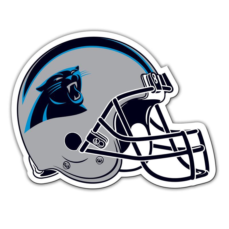 800x800 Themes Carolina Panthers Helmet Clip Art As Well As Carolina