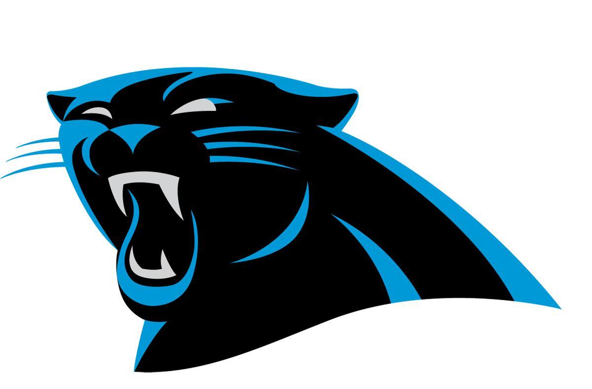 1200x789 Best Carolina Panthers Silhouette Photos » Free Clip Art Designs