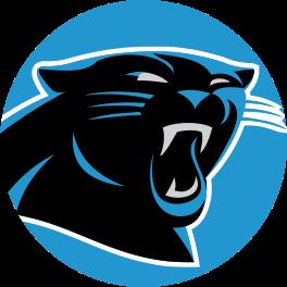 264x264 Carolina Panthers Vs Dallas Cowboys Odds