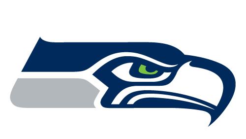 500x282 Carolina Panthers Logo Clipart