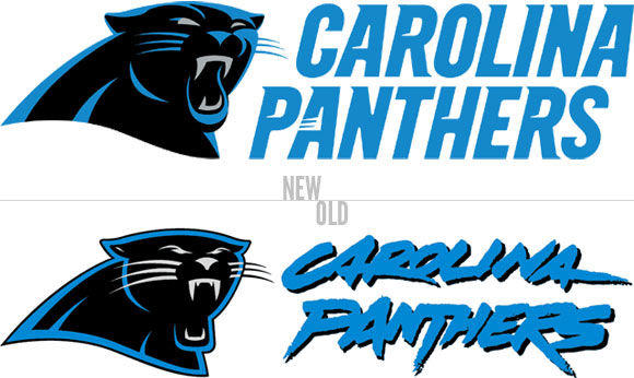 580x346 I Live In Seattle And I'M A Panthers Fan