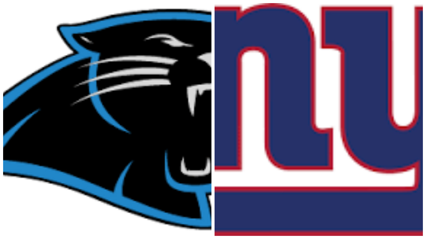 1366x768 Panthers Vs Giants Preview Puresportsny