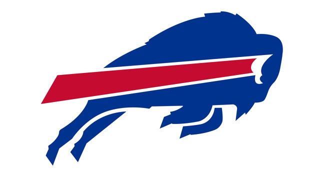 640x360 Tickets Buffalo Bills Vs. Carolina Panthers