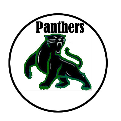 400x400 Top 84 Panther Clipart