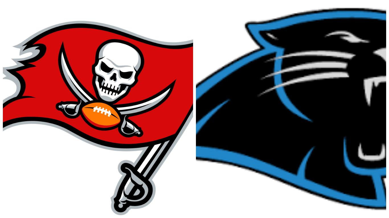 1366x768 Buccaneers Panthers Preview Puresportsny