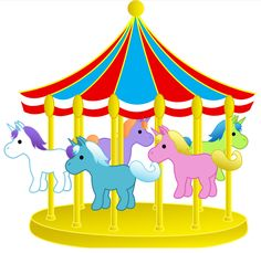236x229 Free Clip Art Carousel Horse Carousel Horse Clipart Image
