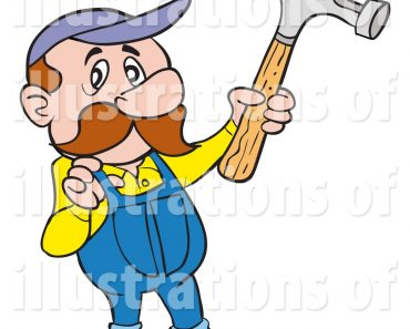carpenter clipart at getdrawings com free for personal use rh getdrawings com carpenter clipart images carpentry clipart