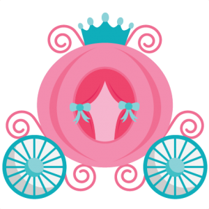 300x300 Cinderella Carriage Clipart Free Download Clip Art