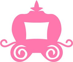 236x201 Cinderella Carriage Clipart Amp Cinderella Carriage Clip Art Images