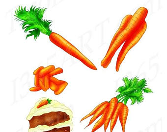 340x270 Mason Jars Fruits Vegetables Clipart