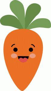 169x300 Nice Carrot Clipart Clip Art Free Images Panda