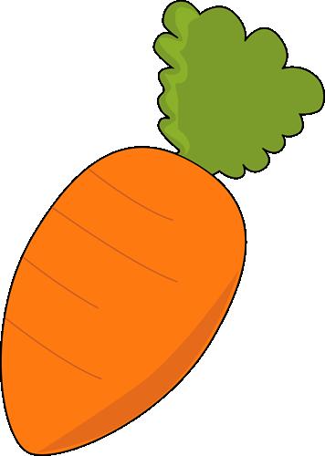 356x500 Carrot Clipart Carrot Clip Art Carrot Image School Clipart