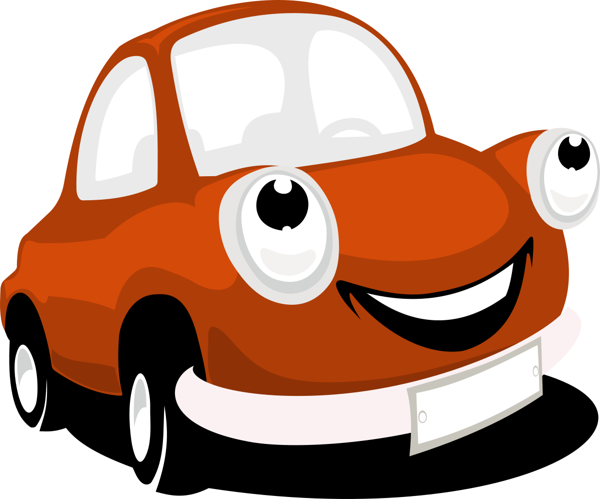 1200x997 Pictures Clip Art Cartoon Cars,
