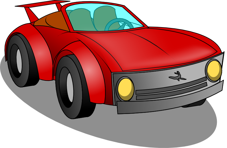 785x513 Cars Image Of Sports Car Clipart 5 Sports Car Clip Art Images Free