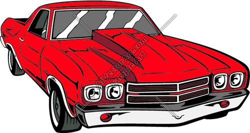 500x267 Clip Art Racing Cars Sale Clipart