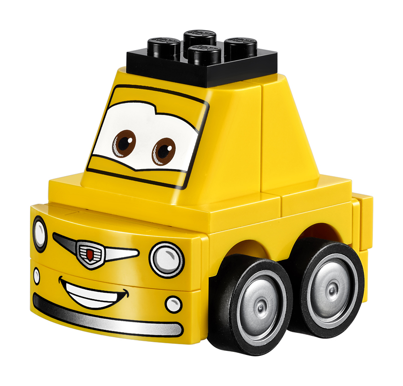 803x769 Lego Auto Clipart Collection