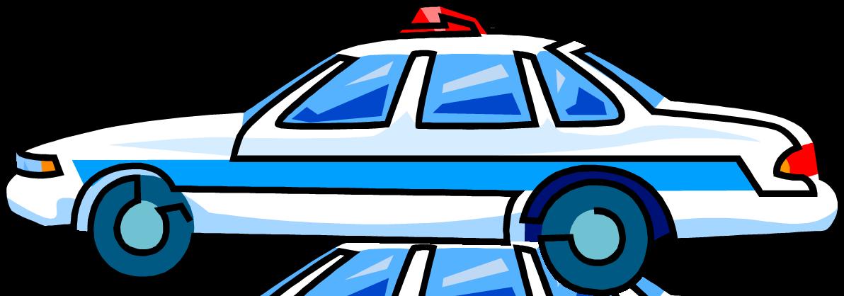 1192x418 55 Car Clipart Clipart Fans