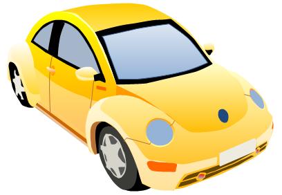 408x282 Vector Vehicle Clip Art, Free Download