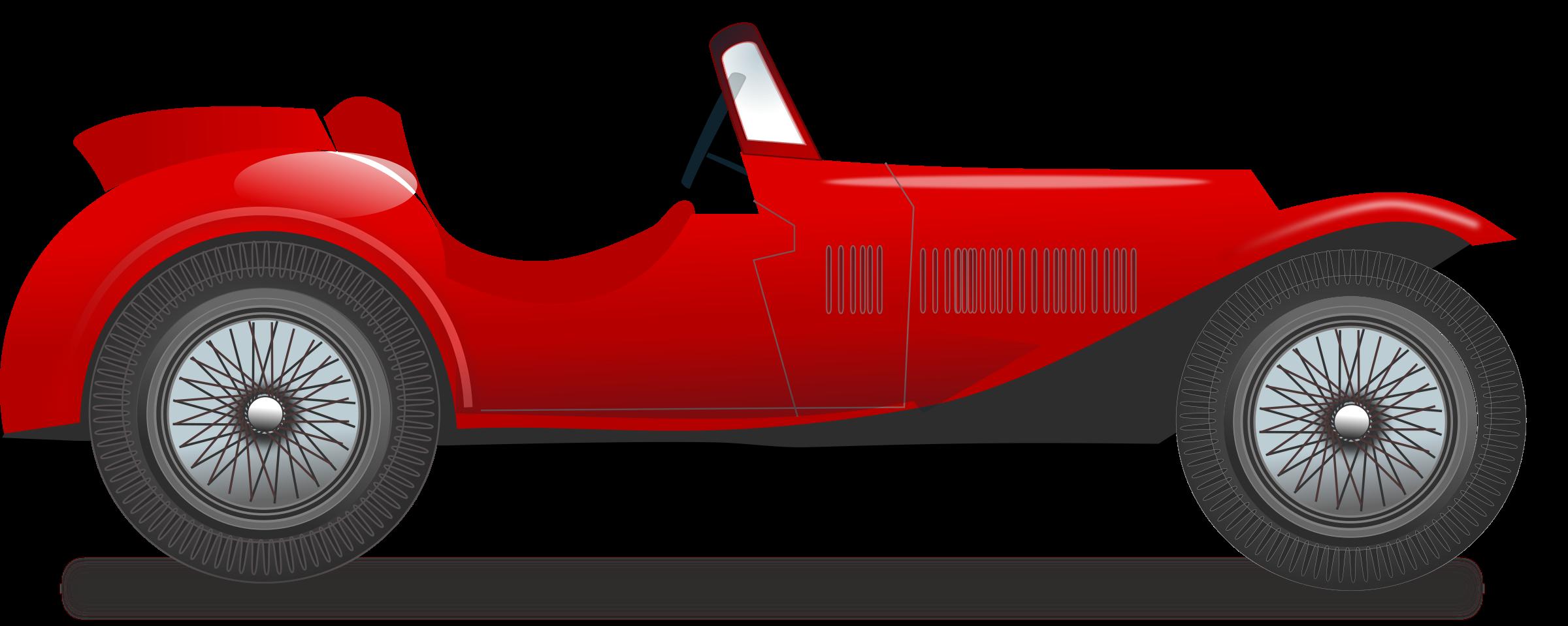 2400x960 Automobile Race Car Clipart, Explore Pictures