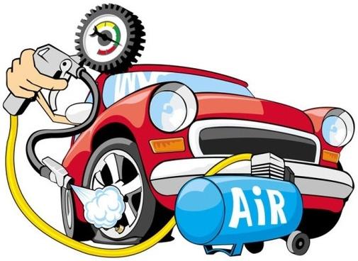 505x368 Cartoon Car Clip Art Free Vector Download (216,698 Free Vector