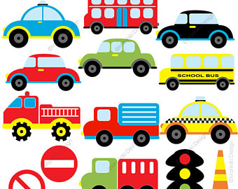 340x270 Race Car Clipart Racing Clip Art Race Cars Transportation