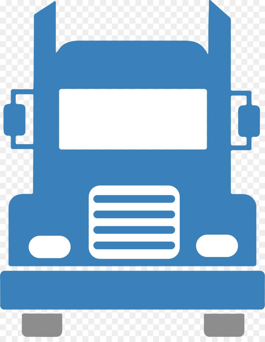 900x1160 Car Mack Trucks Pickup Truck Clip Art