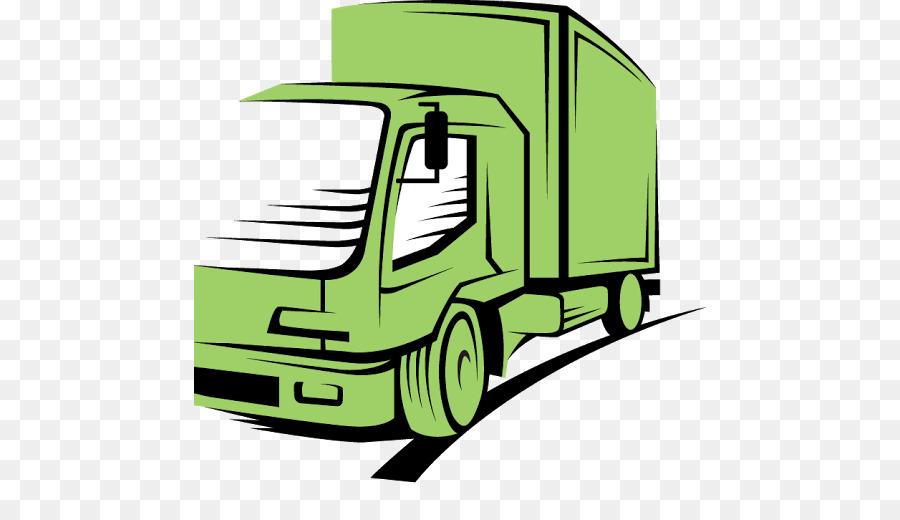 900x520 Car Truck Clip Art