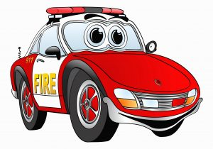 Cars Movie Clipart At Getdrawings Com Free For Personal Use Cars