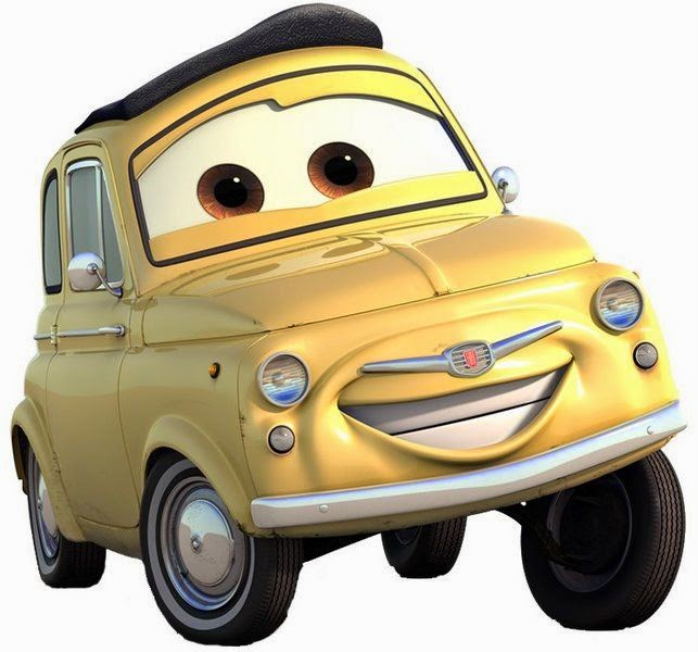 643x600 Cars Movie Clipart Fresh Free Disney And Animated Gifs Clip Art