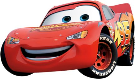 434x254 Disney Cars Clip Art And Disney Animated Gifs