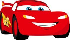 236x134 Disney Pixar Cars Free Svg Files And Clipart Images. Silhouette