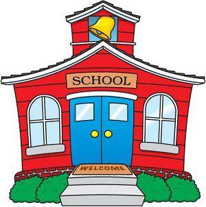 300x302 School Images Clip Art School Clip Art Cars Movie Clipart