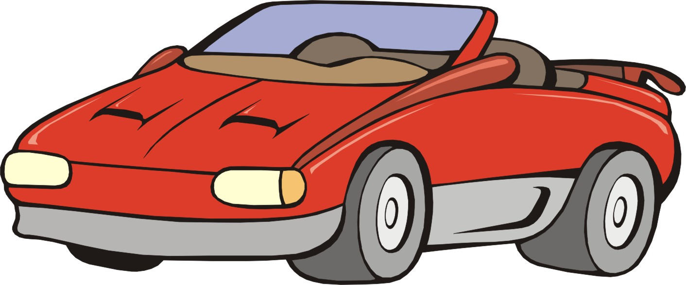 1412x587 Animated Cars Group