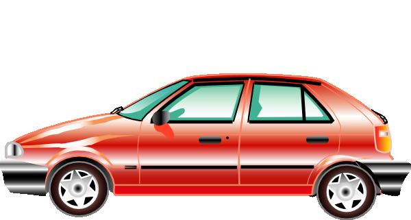 600x321 Animated Cars