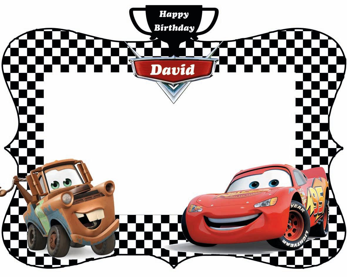 1181x945 Are Your Little Boy A Big Fan Of Disney Cars Movie If The Answer