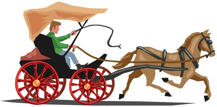 730x361 Indian Horse Cart Clipart Amp Indian Horse Cart Clip Art Images