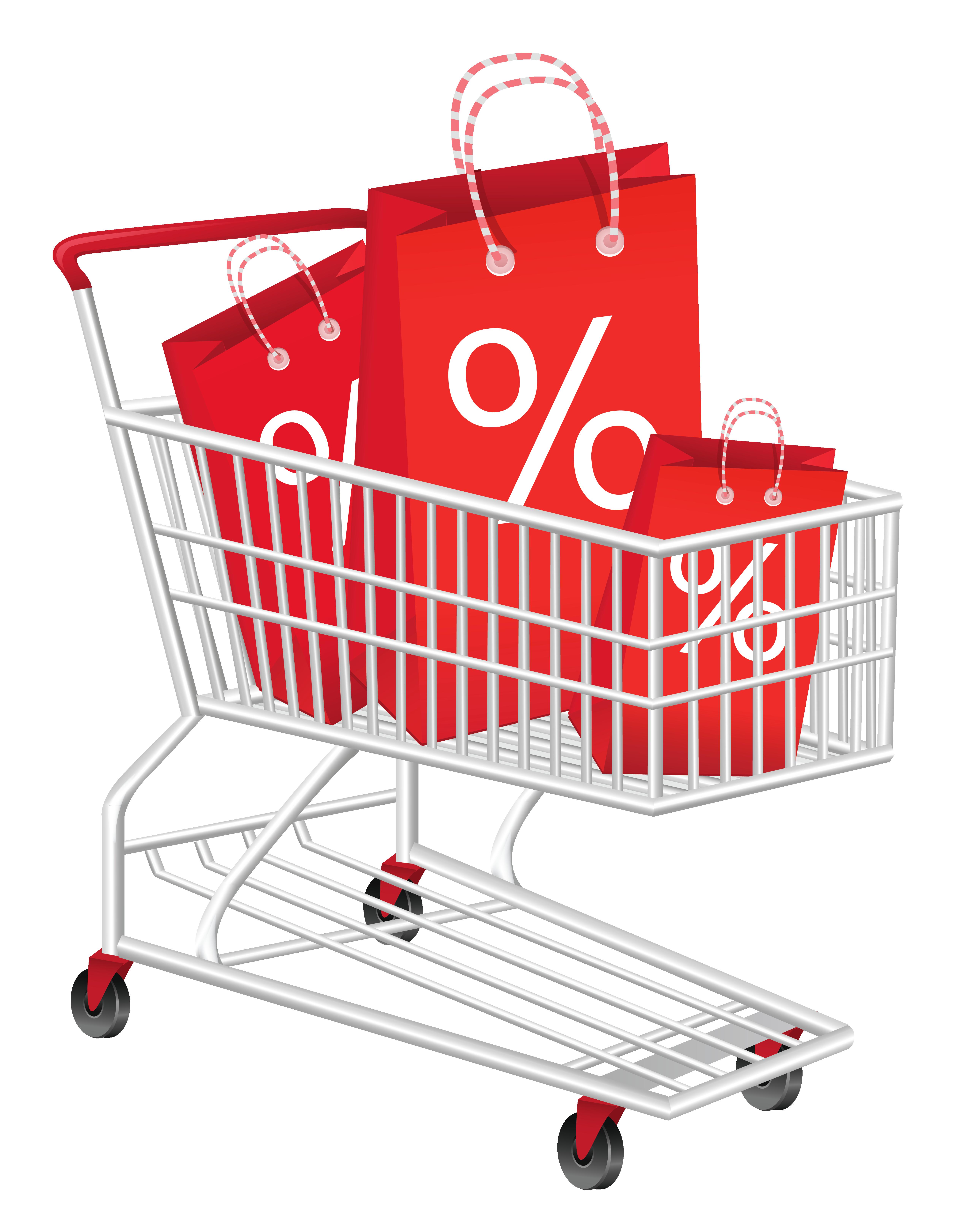 5041x6486 Sale Shopping Cart Clip Art Cliparts