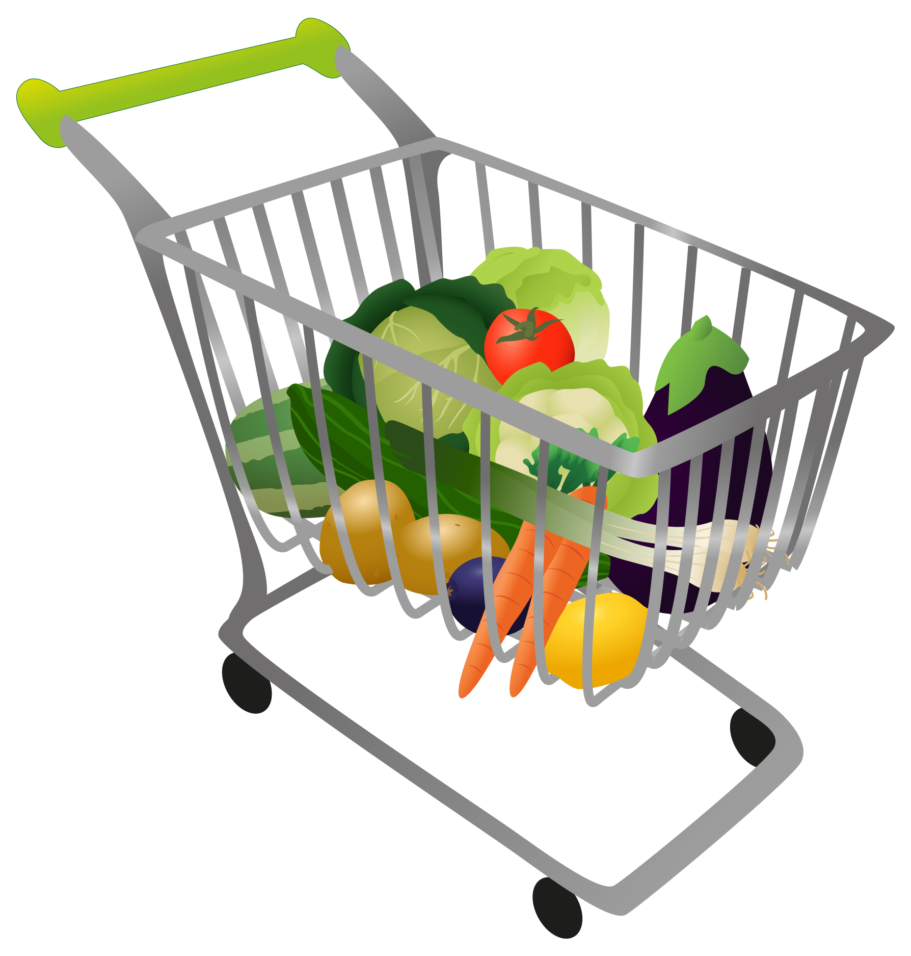 cart clipart at getdrawings com free for personal use cart clipart rh getdrawings com shopkins shopping cart clipart shopping cart clipart animation free
