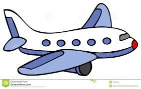 282x179 Image Result For Cartoon Airplane Clipart 70