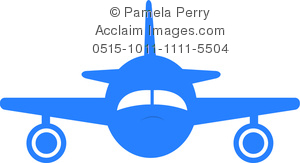 300x163 Cartoon Airplane Clipart Amp Stock Photography Acclaim Images