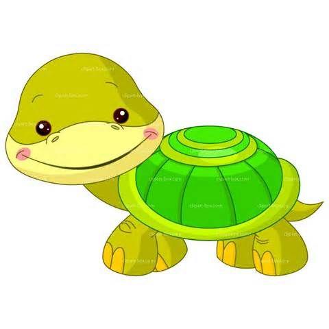 480x480 Cartoon Alligator Clip Art Rede De Inova De Itajub Clipartwiz