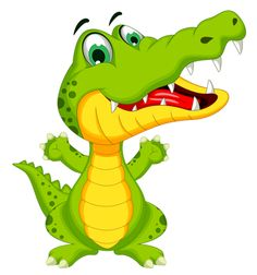 236x252 Cute Baby Alligator Clipart Free Clipart Images 2 Clipart