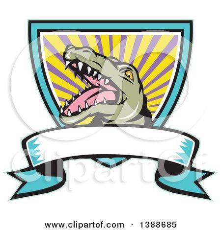 450x470 Royalty Free (Rf) Alligator Clipart, Illustrations, Vector Graphics