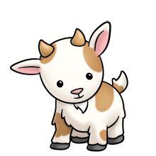 220x220 Animales bebe imagenes para imprimir Imagenes y dibujos para