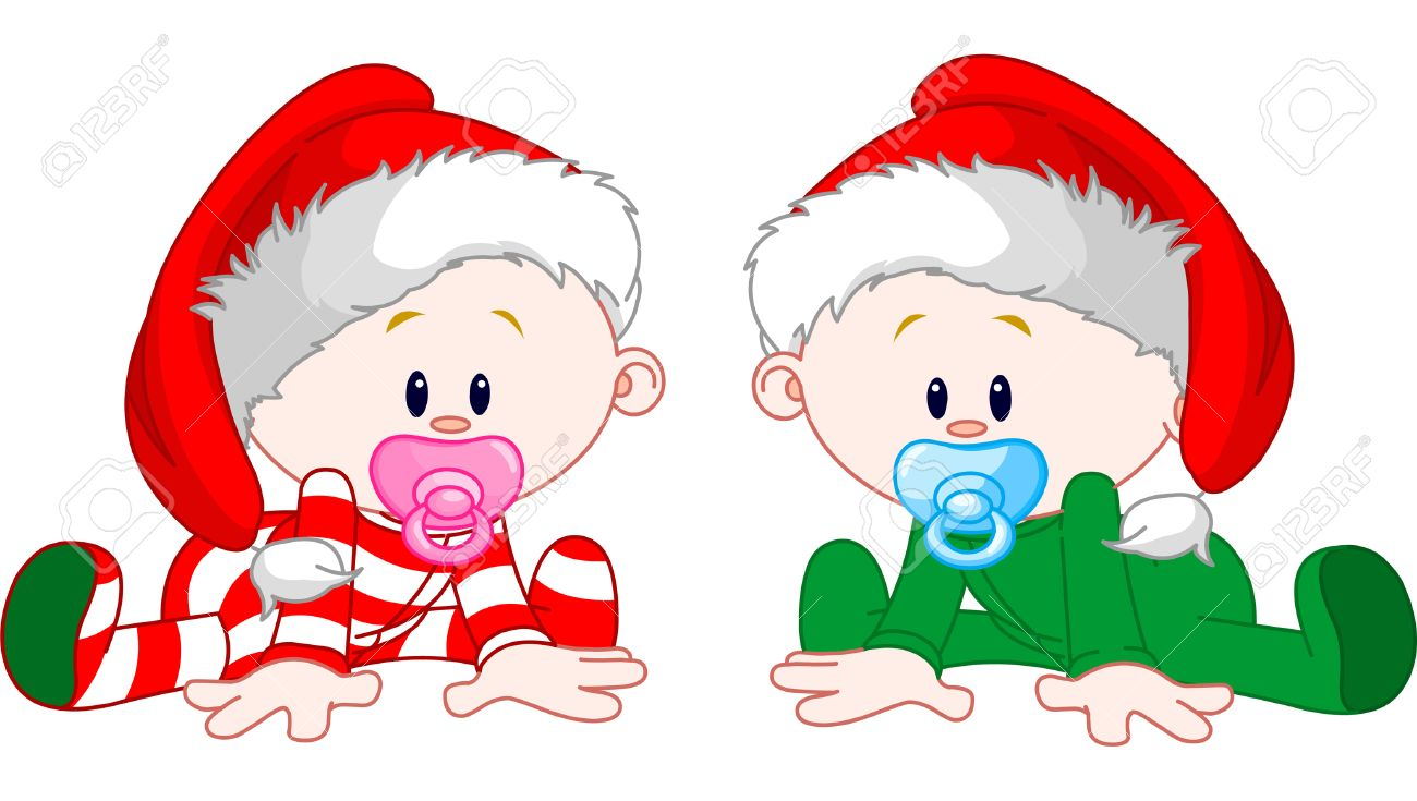 1300x735 Elf Clipart Baby Elf