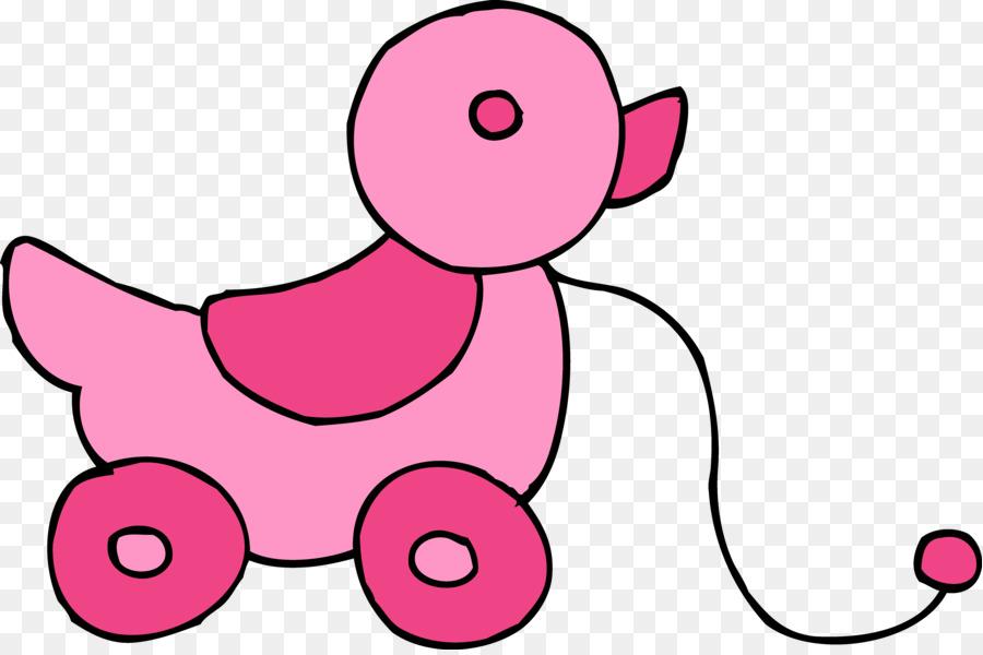 900x600 Toy Free Content Infant Clip Art